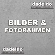 Bilder & Fotorahmen