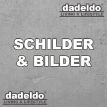 Schilder & Bilder