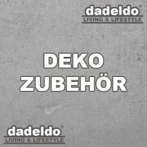 Deko Zubehör