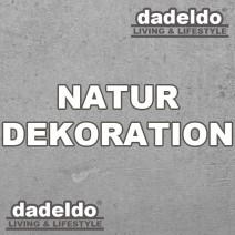 Natur Dekoration