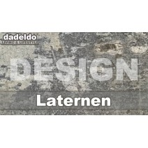 Design Laternen