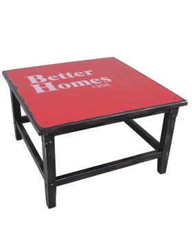 m bel kleinm bel interieur design. Black Bedroom Furniture Sets. Home Design Ideas
